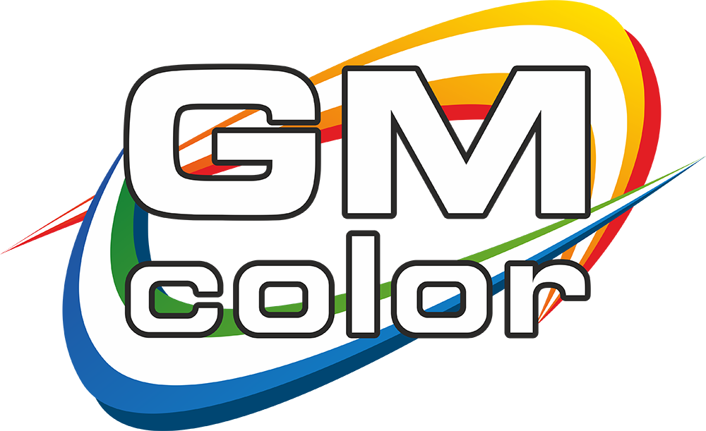GM Color