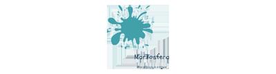 Martosfera